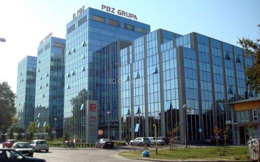 Centar projekt radnicka najam ureda zakup ured 3d consulting (10)