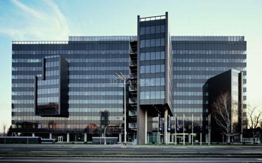 City plaza zagreb uredi zakup najam 3d consulting (1)