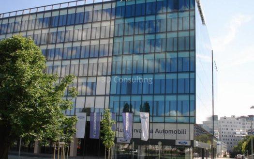 autohrvatska heinzelova uredi za najam zakup 3d consulting offices to let (7)