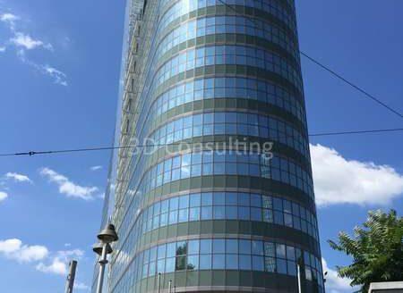hoto tower toranj savska uredi zakup najam 3d consulting (20)