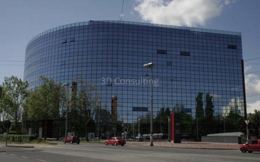 poslovni centar vmd uredi najam zakup 3d consulting (2)