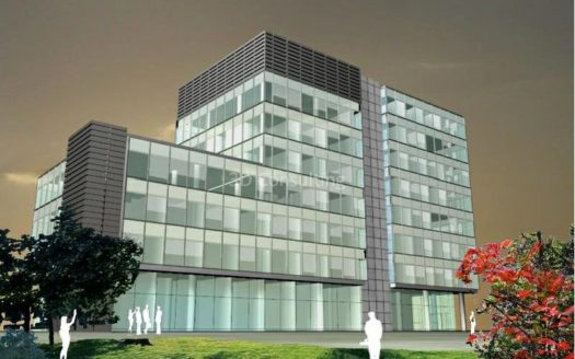 ured zakup najam novi zagreb offices to let for rent 3d consulting (5)