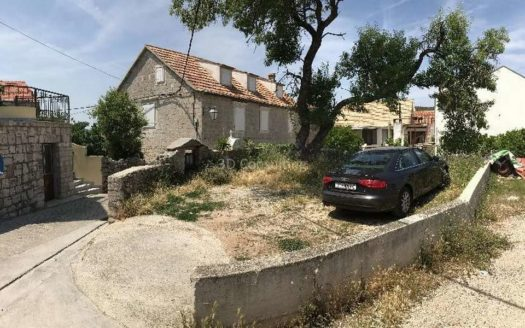 old stone house hvar jelsa for sale 3d consulting (3)