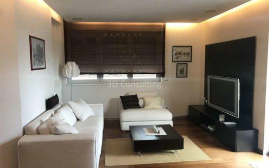 Stan za najam, apartment for rent Šestine