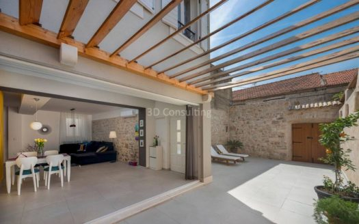 house for sale hvar jelsa 3d consulting (27)