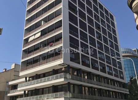 iblerov trg ured za najam 3d consulting (36)
