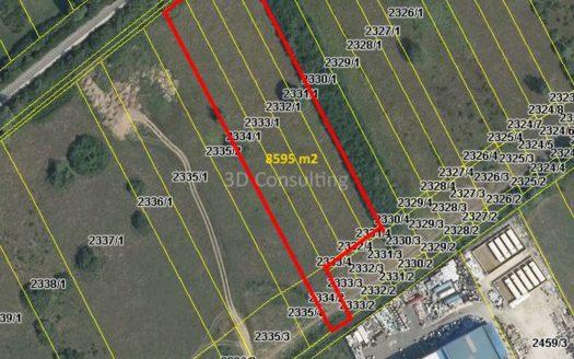 građevinsko zemljište na prodaju zabok 3d consulting
