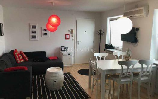 Apartment for rent - City Center Vlaska, Stan za najam - centar, Vlaška