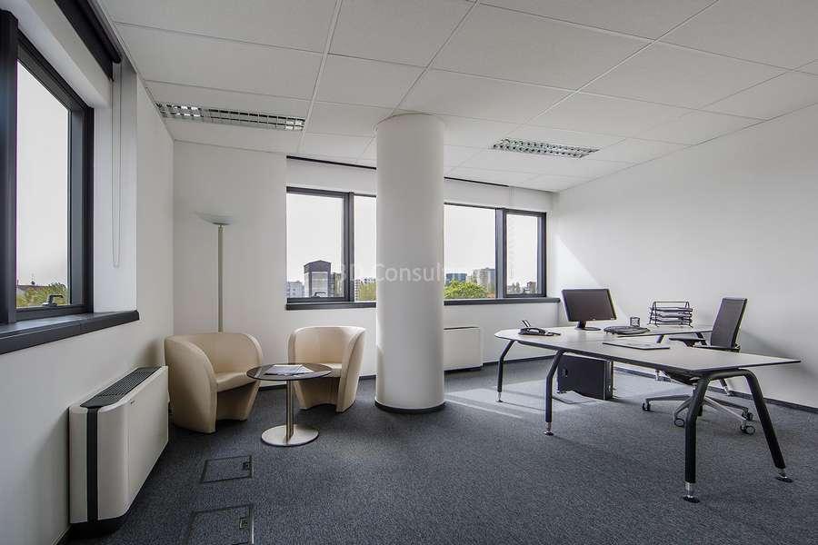 ured za najam zagreb 3d consulting (1)
