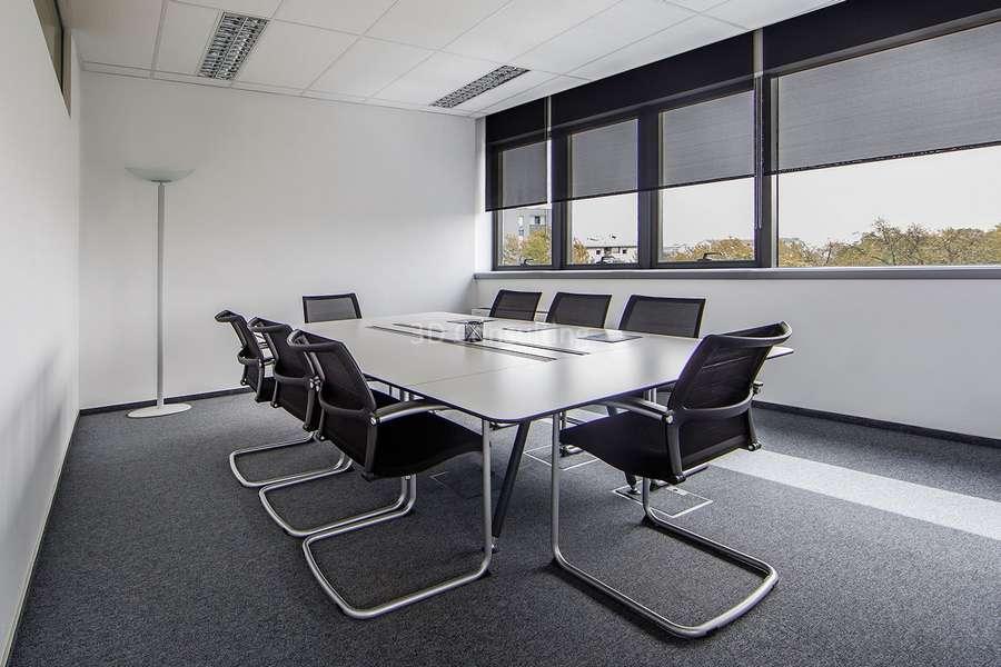 ured za najam zagreb 3d consulting (2)