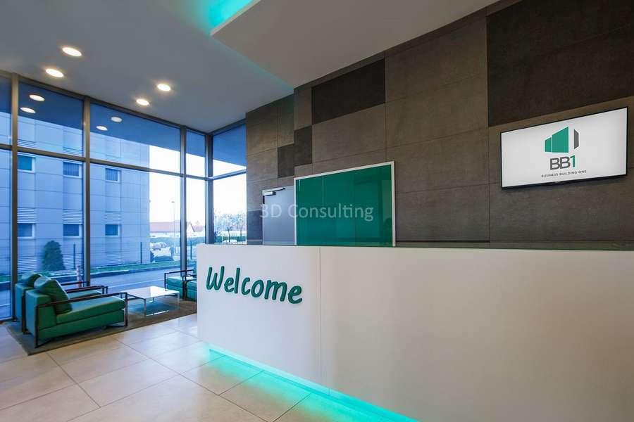 ured za najam zagreb 3d consulting (3)