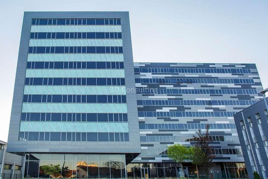 ured za najam zagreb 3d consulting (5)