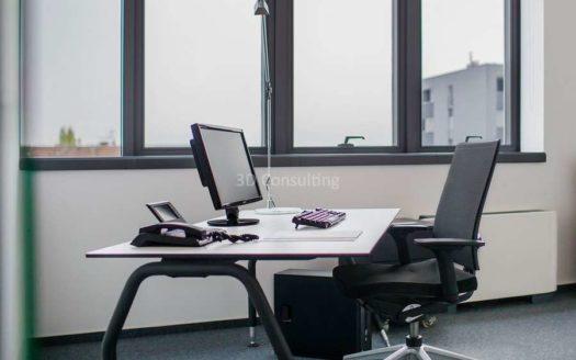 ured za najam zagreb 3d consulting (7)