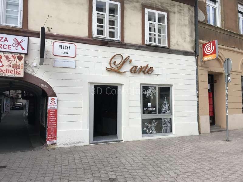 najam lokal caffe bar centar zagreb 3d consulting (1)