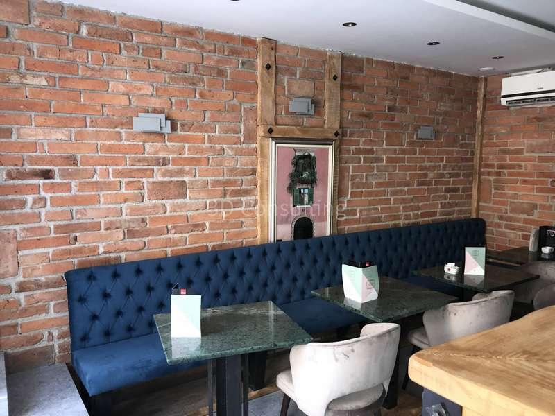 najam lokal caffe bar centar zagreb 3d consulting (16)