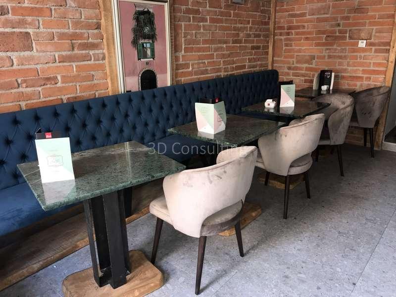 najam lokal caffe bar centar zagreb 3d consulting (17)