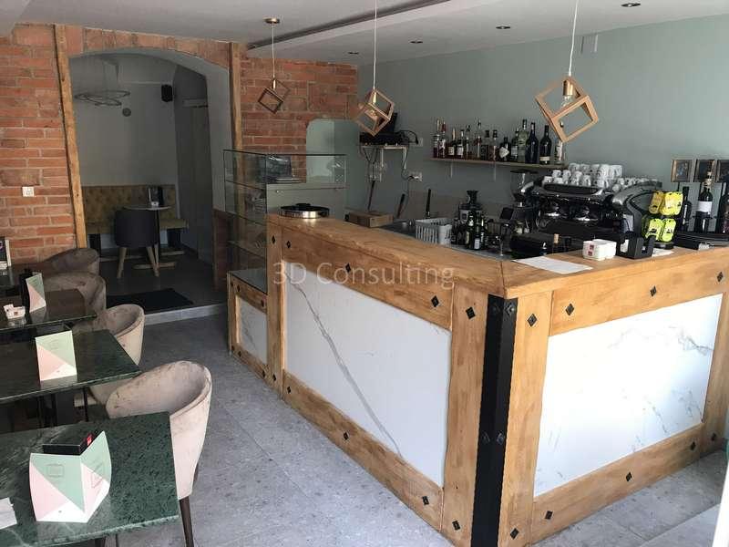 najam lokal caffe bar centar zagreb 3d consulting (5)