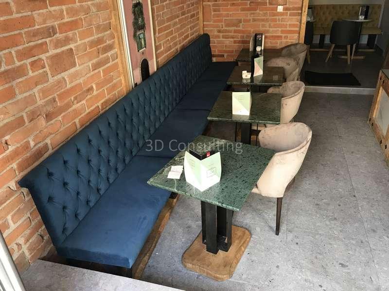 najam lokal caffe bar centar zagreb 3d consulting (6)