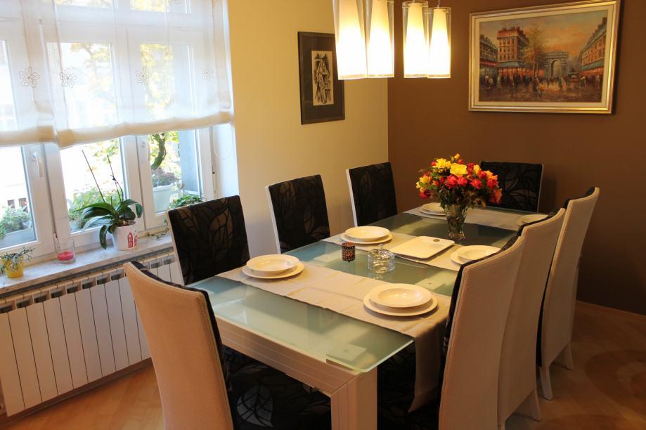 stan za najam zagreb centar 3d consulting (1)