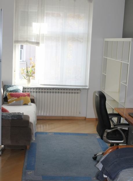 stan za najam zagreb centar 3d consulting (10)