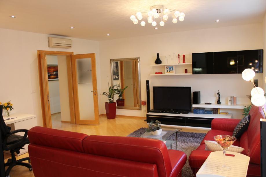 stan za najam zagreb centar 3d consulting (11)