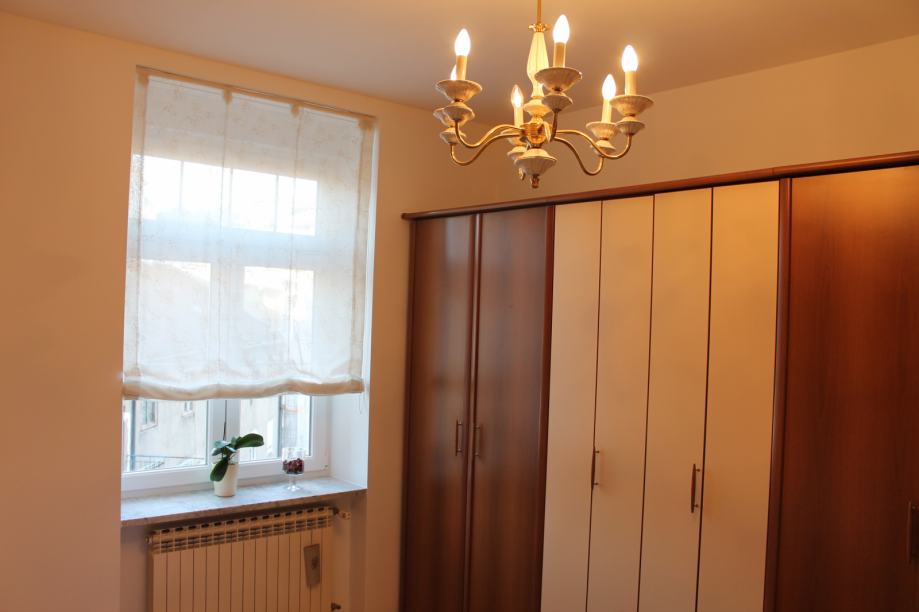 stan za najam zagreb centar 3d consulting (13)