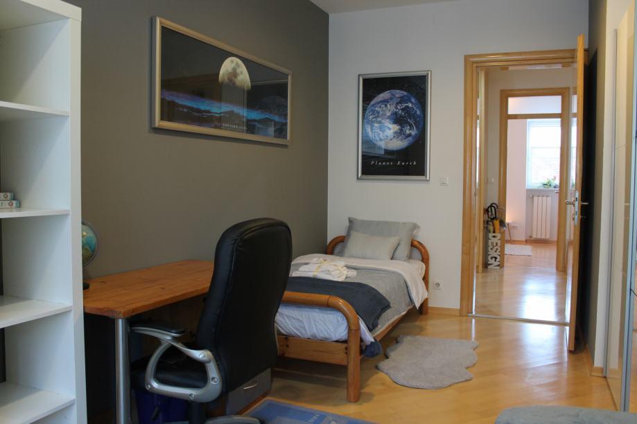 stan za najam zagreb centar 3d consulting (16)