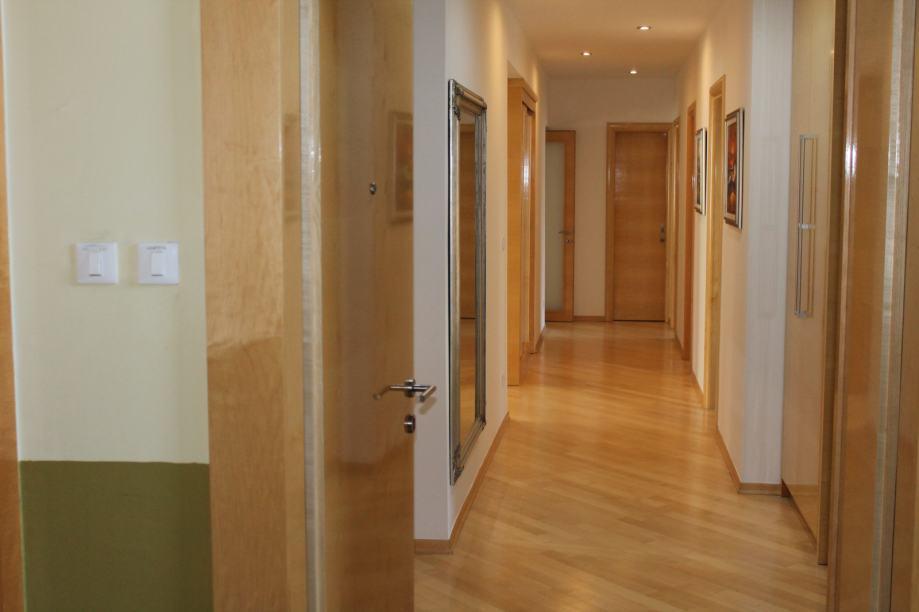 stan za najam zagreb centar 3d consulting (18)