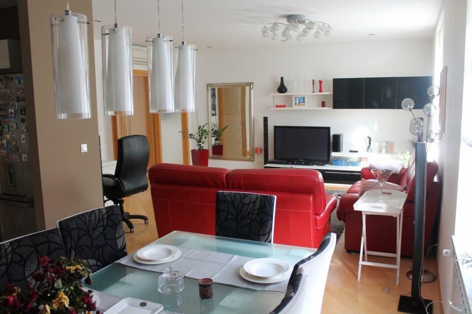 stan za najam zagreb centar 3d consulting (19)
