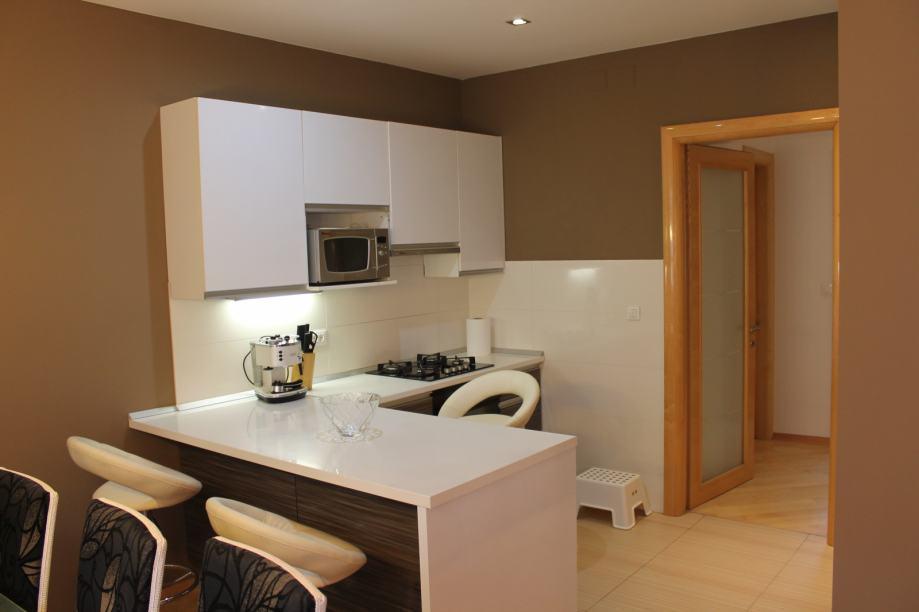 stan za najam zagreb centar 3d consulting (2)