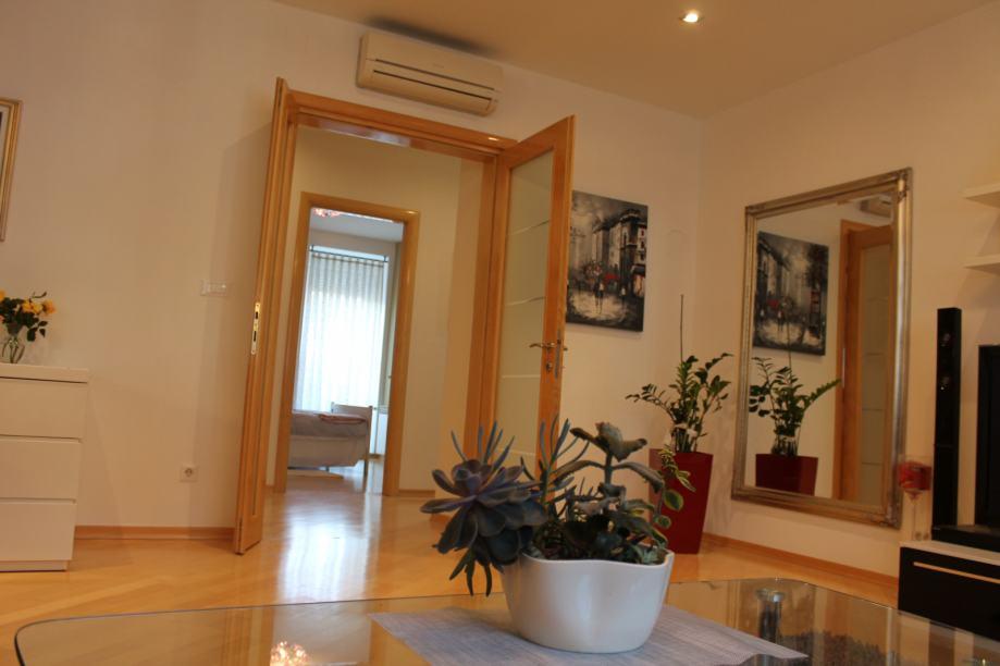 stan za najam zagreb centar 3d consulting (4)