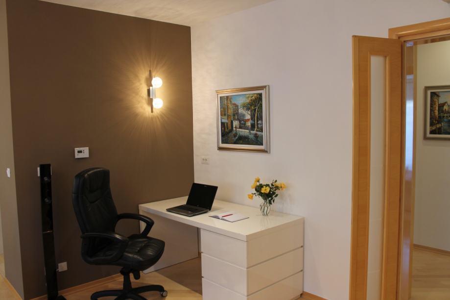 stan za najam zagreb centar 3d consulting (5)
