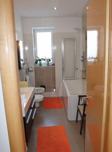 stan za najam zagreb centar 3d consulting (9)