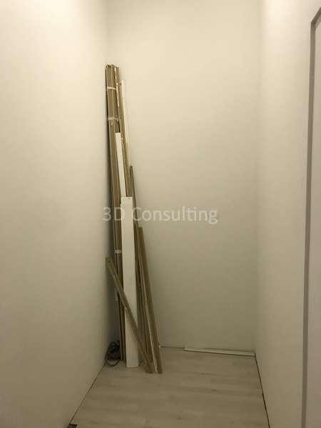 ured za najam tresnjevka zagreb 3d consulting (13)