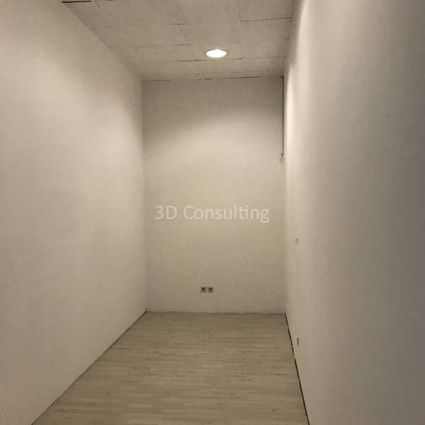ured za najam tresnjevka zagreb 3d consulting (15)