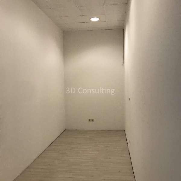 ured za najam tresnjevka zagreb 3d consulting (16)