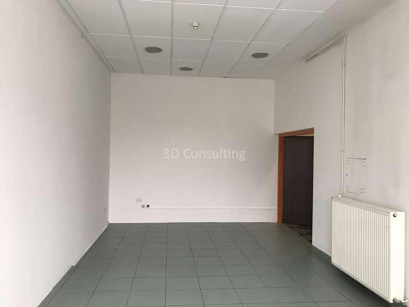 ured za najam tresnjevka zagreb 3d consulting (6)
