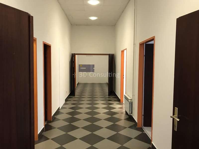 ured za najam tresnjevka zagreb 3d consulting (7)