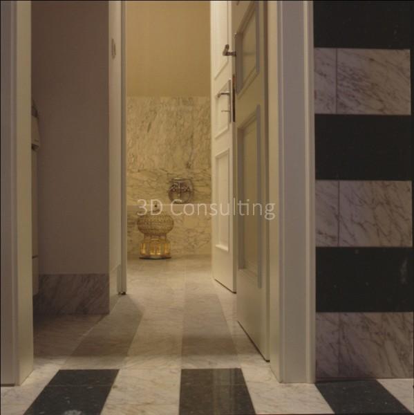stan najam centar rent berislaviceva 3d consulting (1)