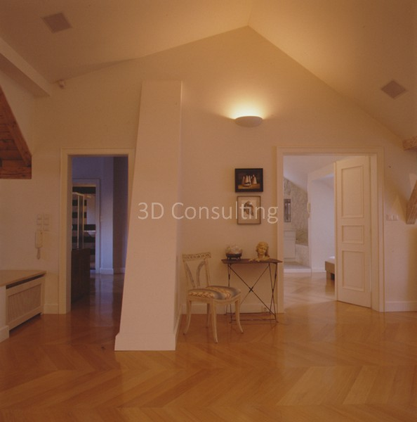 stan najam centar rent berislaviceva 3d consulting (10)