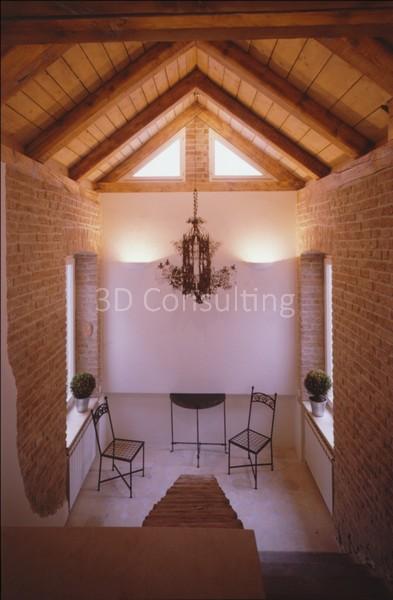 stan najam centar rent berislaviceva 3d consulting (2)