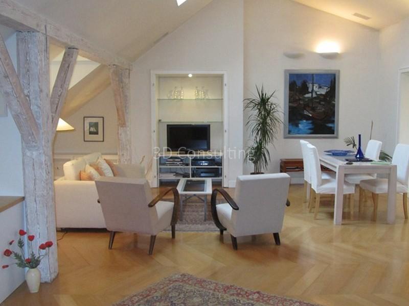 stan najam centar rent berislaviceva 3d consulting (3)