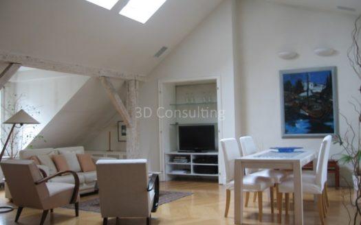 stan najam centar rent berislaviceva 3d consulting (4)