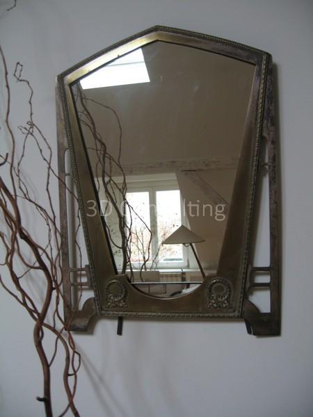 stan najam centar rent berislaviceva 3d consulting (5)