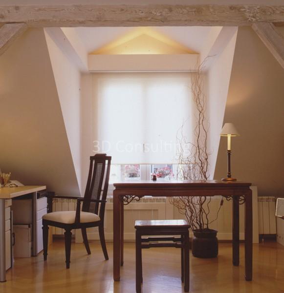 stan najam centar rent berislaviceva 3d consulting (6)