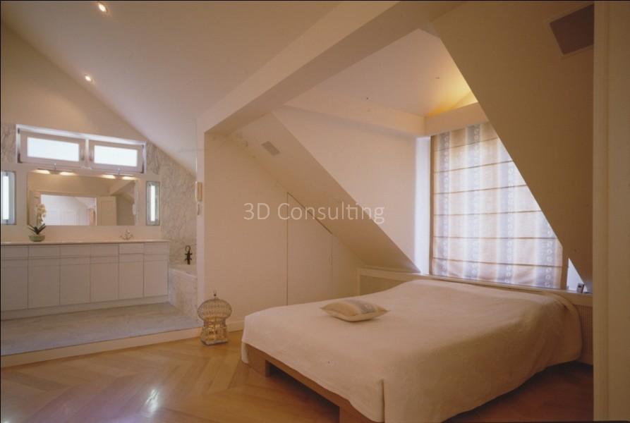 stan najam centar rent berislaviceva 3d consulting (9)