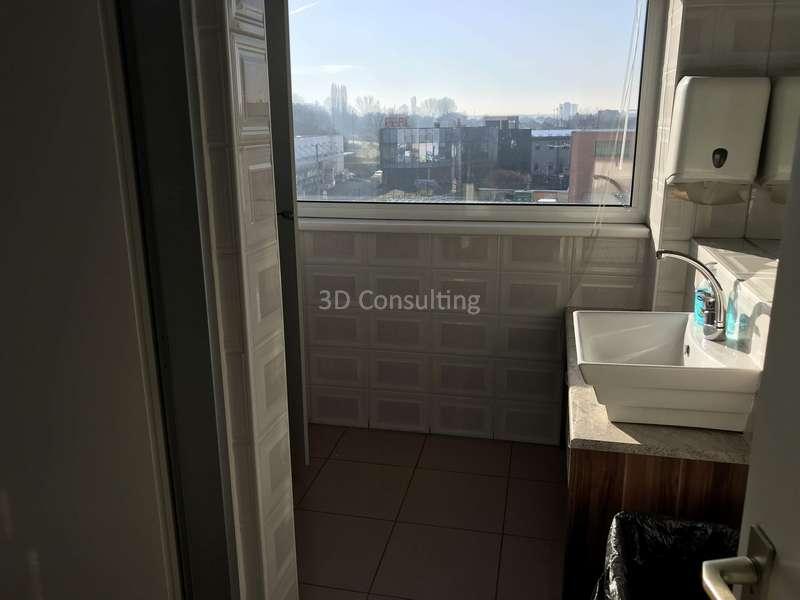 ured najam zakup zagreb zapad 3d consulting (1)