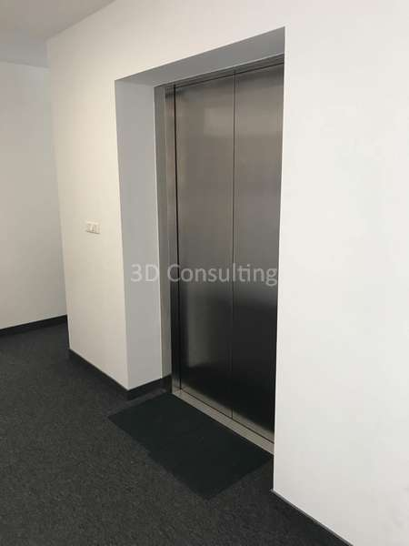 ured najam zakup zagreb zapad 3d consulting (11)