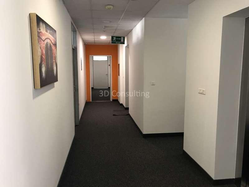 ured najam zakup zagreb zapad 3d consulting (12)