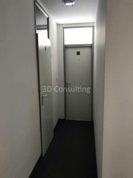 ured najam zakup zagreb zapad 3d consulting (13)
